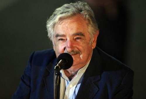 Mujica El Mercosur