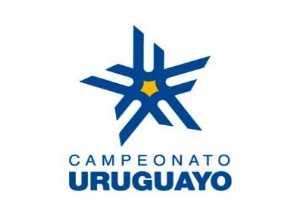 Fútbol Uruguayo Online Gratis en vivo desde todos los canales