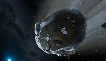 asteroide-1950-da-impacto-ano-2880